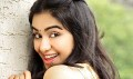 Adah Sharma New Photoshoot