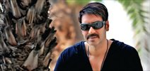 Ajay Devgn's 10 best performances