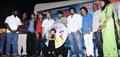 Akila Mudhalam Vaguppu Movie Audio Launch