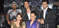 Akshay & Sonakshi promote 'Holiday - A Soldier Is Never Off Duty' on Jhalak Dikhhla Jaa