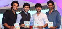 Ala Ela Audio Function