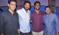 Amara Kaaviyam Movie Press Meet