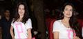 Amisha Patel graces Pankaj udhas concert