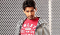 Actor Amitash Photo Shoot