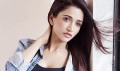 Anaika Soti Latest Photoshoot