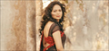 Sunita Stills from Anamika Promo Song