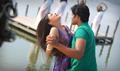 Andhadhi Movie Working Stills