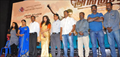 Angusam Press Meet