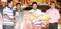 Surya At Anjaan Movie Game Launch