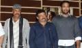 Anukshanam Latest Press Meet
