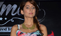 Anusha Dandekar At MTV's New Show Launch