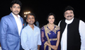 Arima Nambi Movie Audio Launch