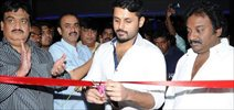 Asian GPR Multiplex Opening at Kukatpally