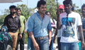 Athidhi Movie Shooting Spot