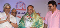 B.Nagi Reddy Memorial Awards Presentation