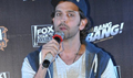 Hrithik Roshan Graces Special Bang Bang Show For Kids