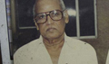 Director Bapu Passed Away