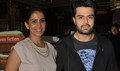 Sonali Kulkarni And Manish Paul Unveil Supriya Parulekar's BFF Book