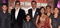 Bhoothnath Returns Success Bash