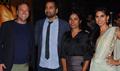Bhopal - A Prayer for Rain Movie Premiere Show