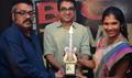 Big Tamil Melody Awards 2014 Press Meet