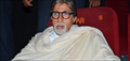Big B At 'Bombay To Goa' Special Screening