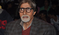 Big B On India's Got Talent Finale