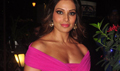 Bipasha At Alone Trailer Hit Bash