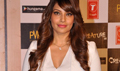 Bipasha At Creature 3d Meet