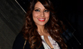 Bipasha On The Sets Of Raw Stars