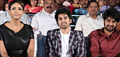 Chandamama Kathalu Audio Launch