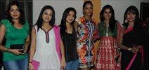 Chandamama Kathalu Premiere Show