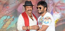 Current Theega Platinum disk function photos