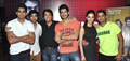 Cast of 'Fugly' visit Viviana Mall in Thane