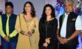 Celebs Attend Talk Show Launch Apnaa Ilaaj Apne Haath