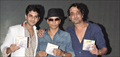 Chal Bhaag Music Launch