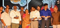 Chandamamalo Amrutham Audio Launch