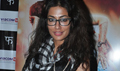 Chitrangada At Queen Screening