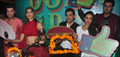 Dolly Ki Doli Movie Trailor Launch