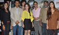 Darr At The Mall Movie Trailer Launch