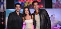 Desi Magic's First Look Poster Launch
