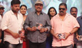 Dharani Movie Audio Launch
