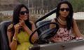 Dhigil Movie Shooting Spot