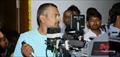 Dhikkulu Choodaku Ramayya Movie Launch