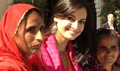 Dia Mirza Celebrates Womens Day