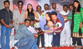 Eppothum Raja Movie Audio Launch