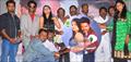 Eppothum Raja Movie Audio Launch