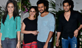 Ek Villain Success Bash By Shaad Randhawa