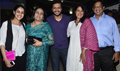 Ek Villian Screening Hosted By Ritesh Deshmukh