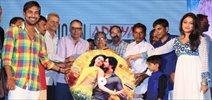 Ee Varsham Sakshiga Audio Release